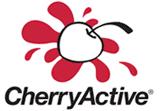 CherryActive Australia Active Edge